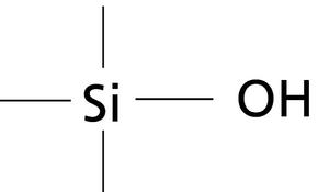 Sigma-Aldrich/Discovery® DSC-Si SPE 96-well Plate/575608-U/