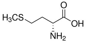 Sigma-Aldrich/D-Methionine/M9375-5G/5G