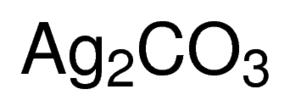 Sigma-Aldrich/Silver carbonate/85150-10G/10G