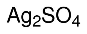Sigma-Aldrich/Silver sulfate/204412-10G/10G