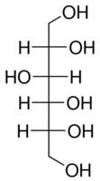 Sigma-Aldrich/D-Sorbitol/240850-5G/5G