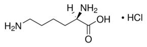 Sigma-Aldrich/D-Lysine monohydrochloride/L5876-5G/5G