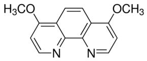 Sigma-Aldrich/4,7-Dimethoxy-1,10-phenanthroline/678023-250MG/250MG