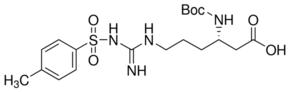 Sigma-Aldrich/Boc-β-Homoarg(Tos)-OH/03674-1G/1G