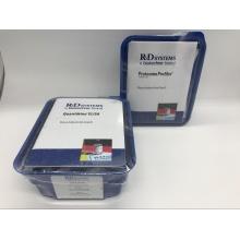 R&D Systems/Human SerpinB5/Maspin Antibody/AF2218/100 ug