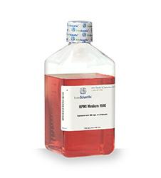 Irvine Scientific/9161 - RPMI Medium 1640 - Liquid/9161/1 Ea