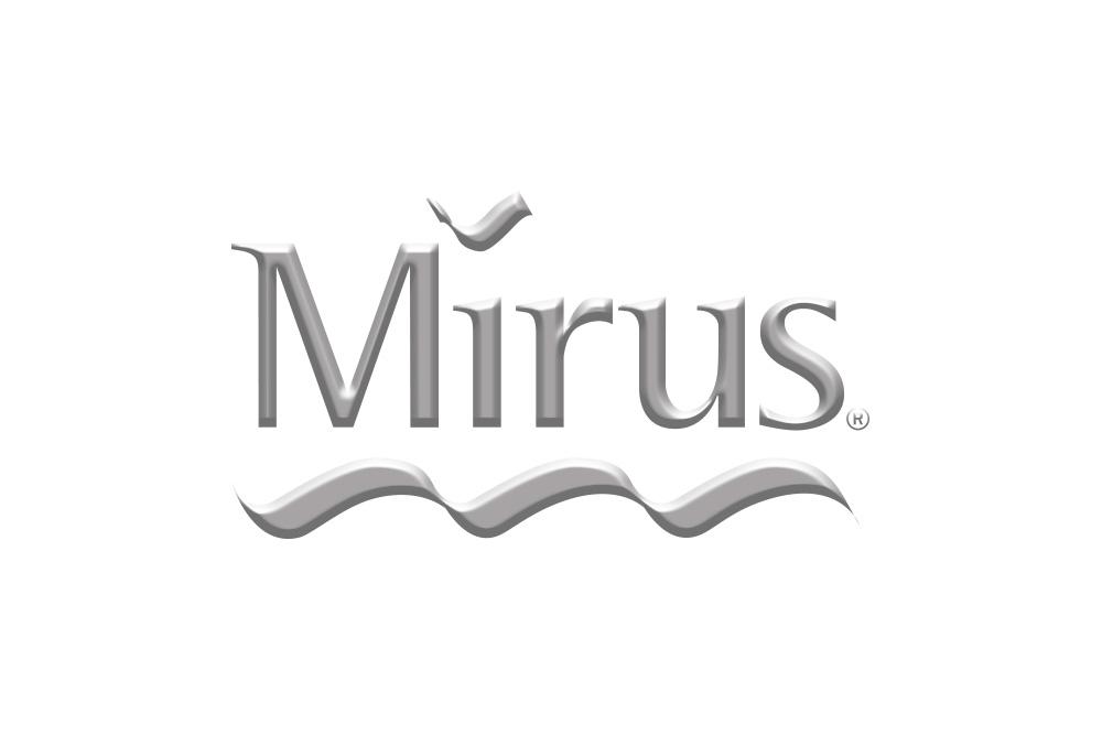 Mirusbio/Label IT® RNAi Delivery Controls/MIR 7900/ 10 µg (0.75 nmol)