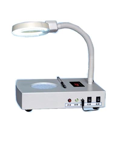 Pro-lab/Bacterial Colony Counter/PLCC1002/1 Ea