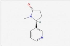 salimetrics/Cotinine/cotinine/20 μL