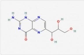 salimetrics/Neopterin/neopterin/50 μL