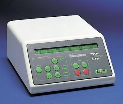 控制装置 B-436