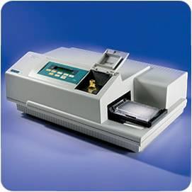 SpectraMax Plus 384光吸收酶标仪 Molecular Devices