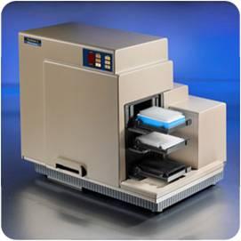 Flexstation3 多功能酶标仪工作站 Molecular Devices