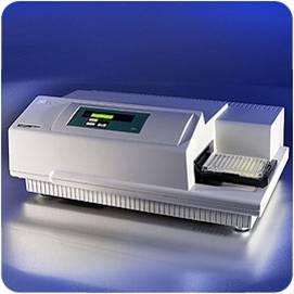 VersaMax光吸收酶标仪 Molecular Devices