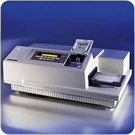 SpectraMax M2和M2e 多功能酶标仪 Molecular Devices