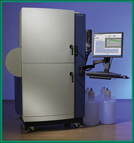 FLIPR Tetra实时荧光成像分析系统  Molecular Devices