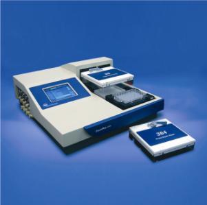 AquaMax 洗板机  Molecular Devices