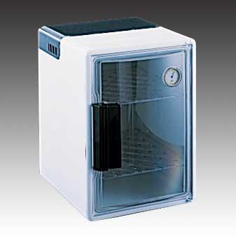 i-Box干燥器(月影黑)