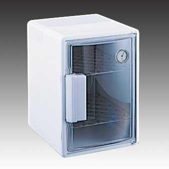 i-Box干燥器 (雪花白)