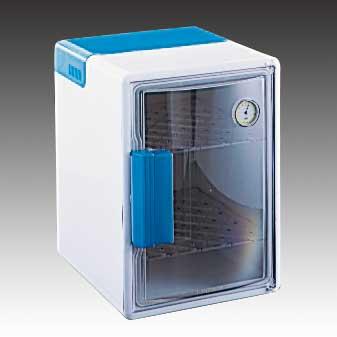 i-Box干燥器 (海洋兰)