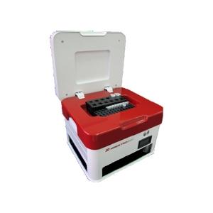eCooler 快速冷藏盒