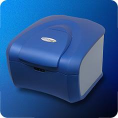 GenePix 4100 A生物芯片扫描仪 Molecular Devices
