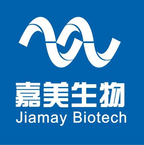 eBioscience公司产品:如何在流式中如何细胞因子封闭剂和刺激剂