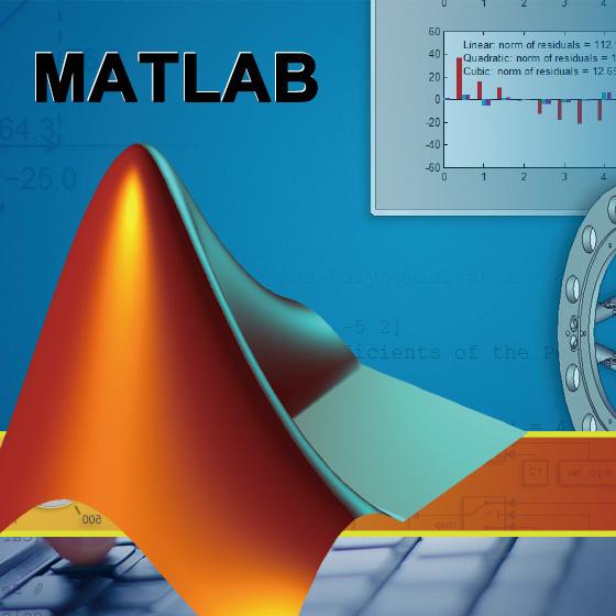 MATLAB——技术计算语言