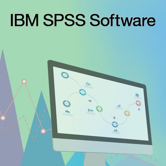 IBM SPSS Statistics 25——社会科学统计软件包