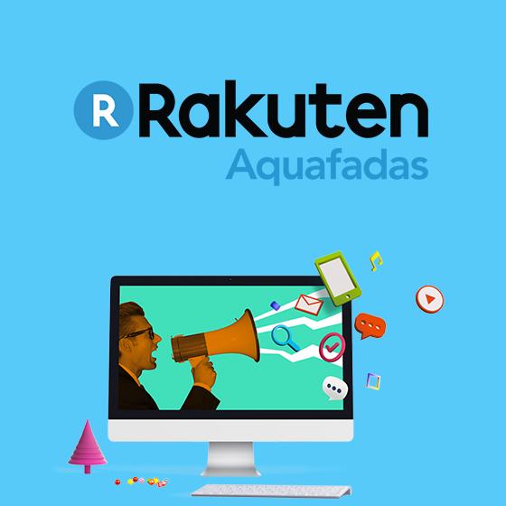 Aquafadas——专业的数字出版软件