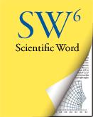 Scientific WorkPlace V6——LaTeX科学论文排版软件