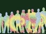 GWAS全基因组测序