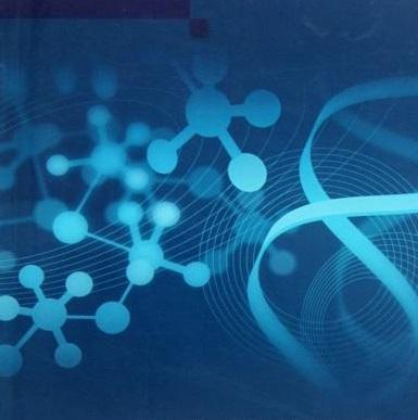 SMART cDNA文库构建