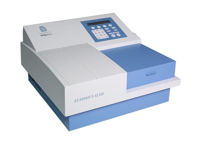 临床可用—细菌内毒素快速测定仪(鲎试验微生物检测仪)
