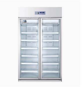 海尔HYC-940 2至8℃医用冷藏箱