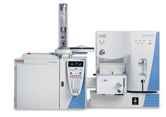 热电气质连用仪Polaris GC/MS系统
