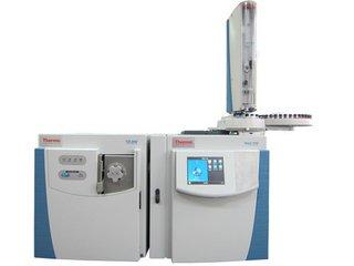 热电 Focus GC 与DAQ 质谱仪气质联用系统 GC/MS
