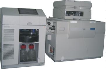 热电aQa质谱仪
