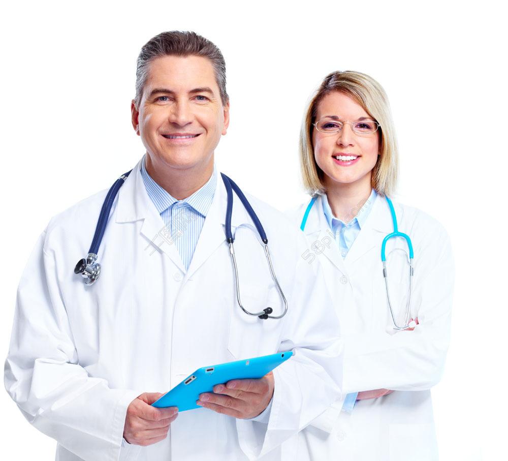 临床医生、硕博研究生整体课题协助/设计服务