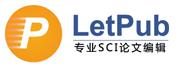 SCI论文专业翻译服务(中译英)-美国LetPub编辑
