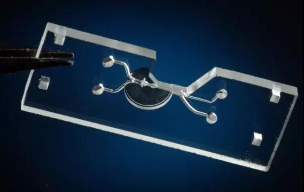【定制加工服务】德国LightFab GmbH飞秒激光微纳加工系统 LightFab 3D激光打印机