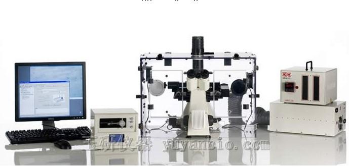 细胞分子活性筛选分析系統