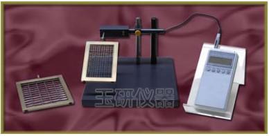 鼠抓力测量仪