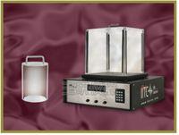 冷热板测痛仪 / 大小鼠冷热板仪