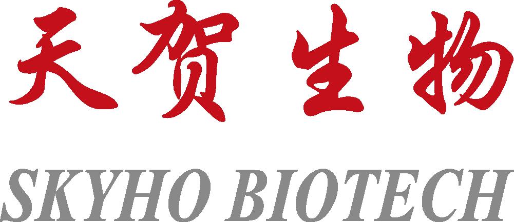 免疫细胞化学检测