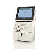 丹麦雷度ABL80 灵杰血气分析仪