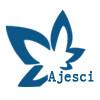 SCI文章发表特殊定制服务