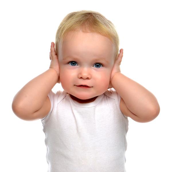 十七项遗传性耳聋基因检测试剂盒