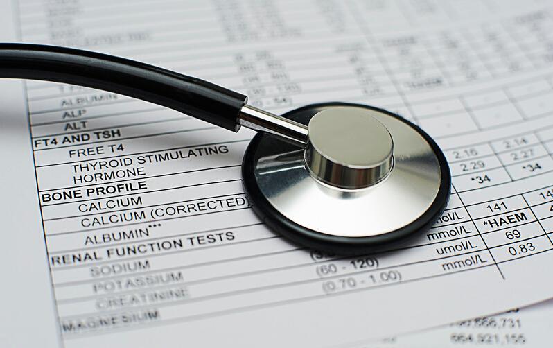 【免费评估】研究报告(博士/硕士论文)提取SCI