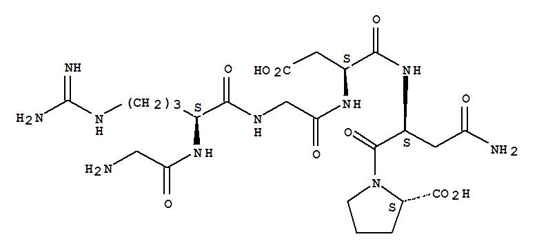 Renin Inhibitor